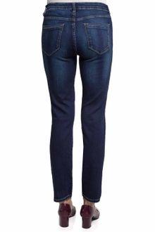 Cigarrete-Jeans-02.10.056726402.jpg