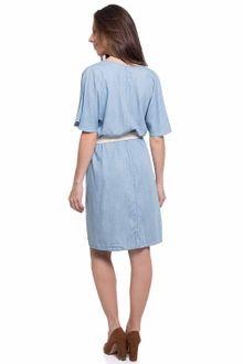 Vestido-Jeans-08.17.012307702