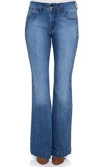 Calca-Jeans-Pantalona-02.11.004626401