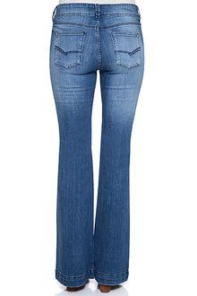 Calca-Jeans-Pantalona-02.11.004626402