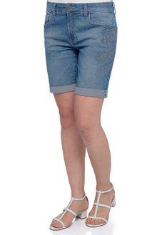 Bermuda-Jeans-07.08.002526401