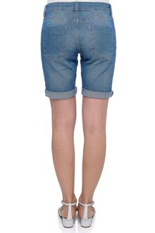 Bermuda-Jeans-07.08.002526402