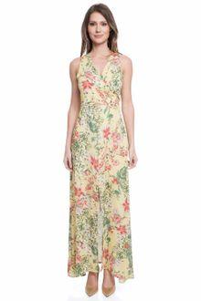 Vestido-Longo-Floral-08.01.013740301