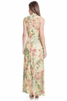 Vestido-Longo-Floral-08.01.013740302
