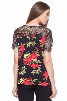 Blusa-Floral-Renda-04.26.064000202