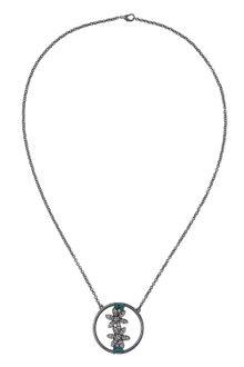 Colar-FLores-Swarovski-28.12.002242401