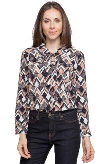 Camisa-Laco-0505005951401