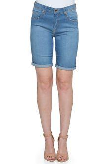 Bermuda-Jeans-0710000726401