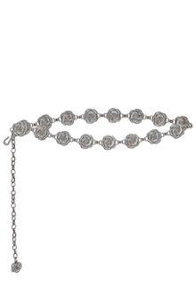 CInto-Metal-Rosas-2905005908901
