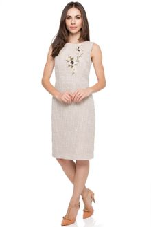 Vestido-Tweed-0812031205801