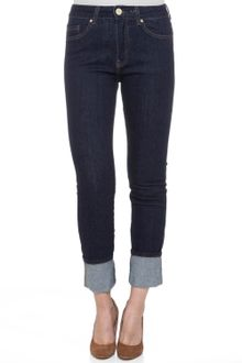 Calca-Jeans-Cigarrete-02.10.061326401