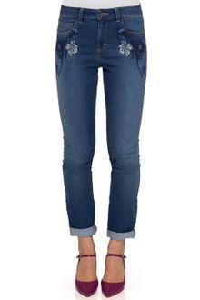 Jeans-Skinny-Bicolor-0210060626401