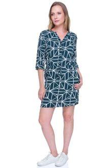 Vestido-Estampado-Geometrico-0806063229101