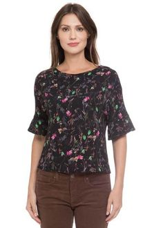 Blusa-Basque-Estampada-0459002200201