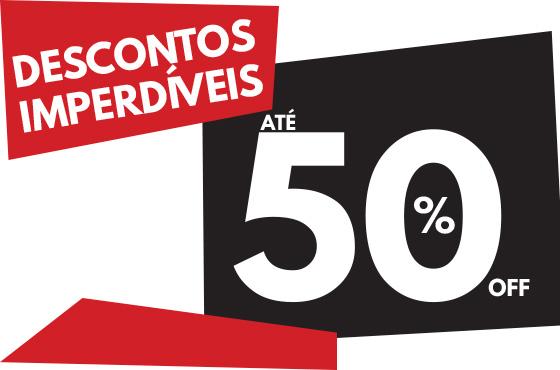 Banner Centro Direito