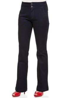 Jeans-Flare-Bolso-Faca-0215015226401