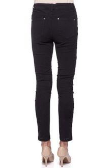 Calca-Jeans-Skinny-0207011800202