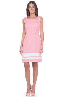 Vestido-Tweed-Botoes-0823009903801