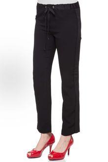 Calca-Pijama-0216000700201