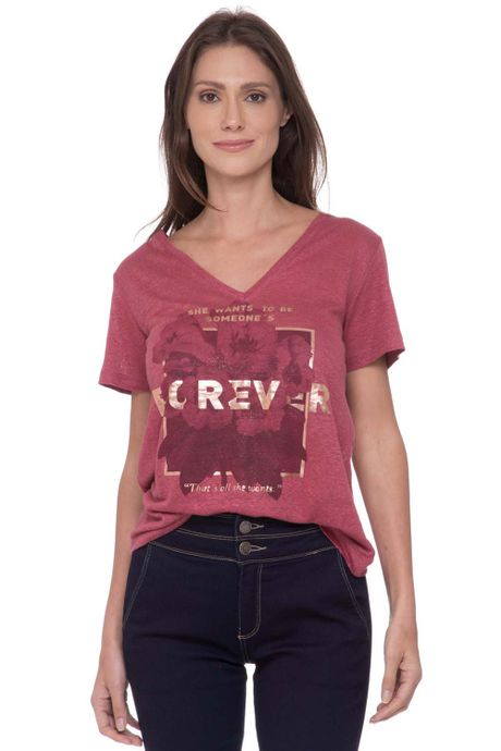 Camiseta-Estampa-2301001239101