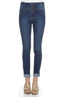 Cigarrete-Jeans-0210064726401