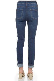 Cigarrete-Jeans-0210064726402