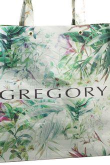 Ecobag-Gregory-1742000313402