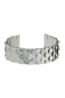 Bracelete-Escamas-1709016108901