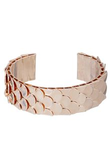 Bracelete-Escamas-1709016113101