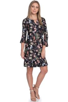 Vestido-Estampado-Basque-08.49.000600201
