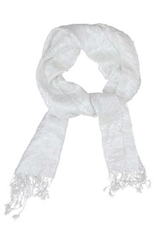 Lenco-Textura-Lurex-3105000300101