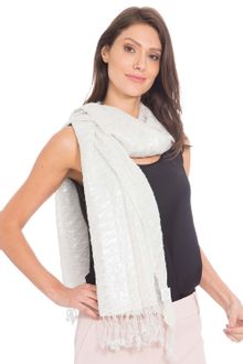 Lenco-Textura-Lurex-3105000300102