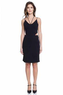Vestido-Com-Recortes-08.19.012000201