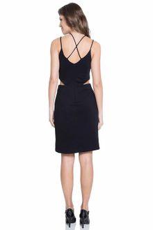 Vestido-Com-Recortes-08.19.012000202