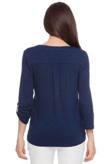 Camisa-Malha-05.16.002504102