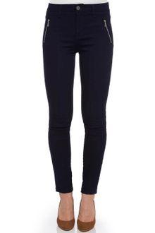 Calca-Jeans-Skinny-0207011326401