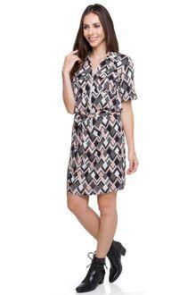 Vestido-Bolsos-0818005451401