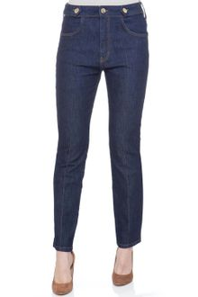 Calca-Jeans-Cigarrete-02.10.061226401