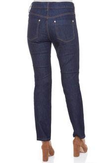 Calca-Jeans-Cigarrete-02.10.061226402