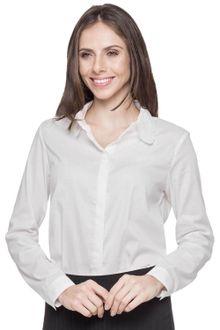 Camisa-Branca-0501058400101
