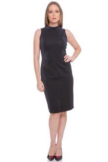 Vestido-Lurex-0857000300201