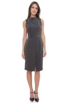 Vestido-Lurex-0857000308901