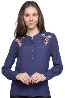 Camisa-Bordada-1108009104101