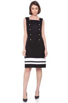Vestido-Tweed-0850000600201