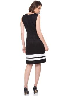 Vestido-Tweed-0850000600202