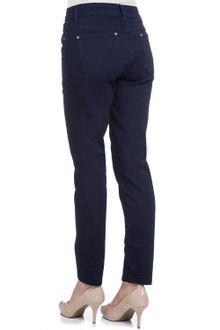 Jeans-Skinny-0207011626402