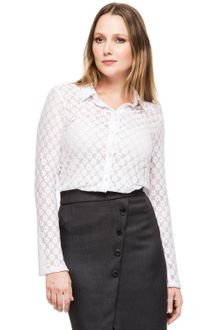 Camisa-Renda-0510008000101
