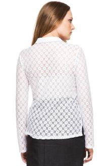 Camisa-Renda-0510008000102
