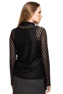 Camisa-Renda-0510008000202