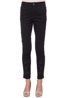 Calca-Jeans-Skinny-0207011800201